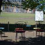 8 tips for an outdoor meeting